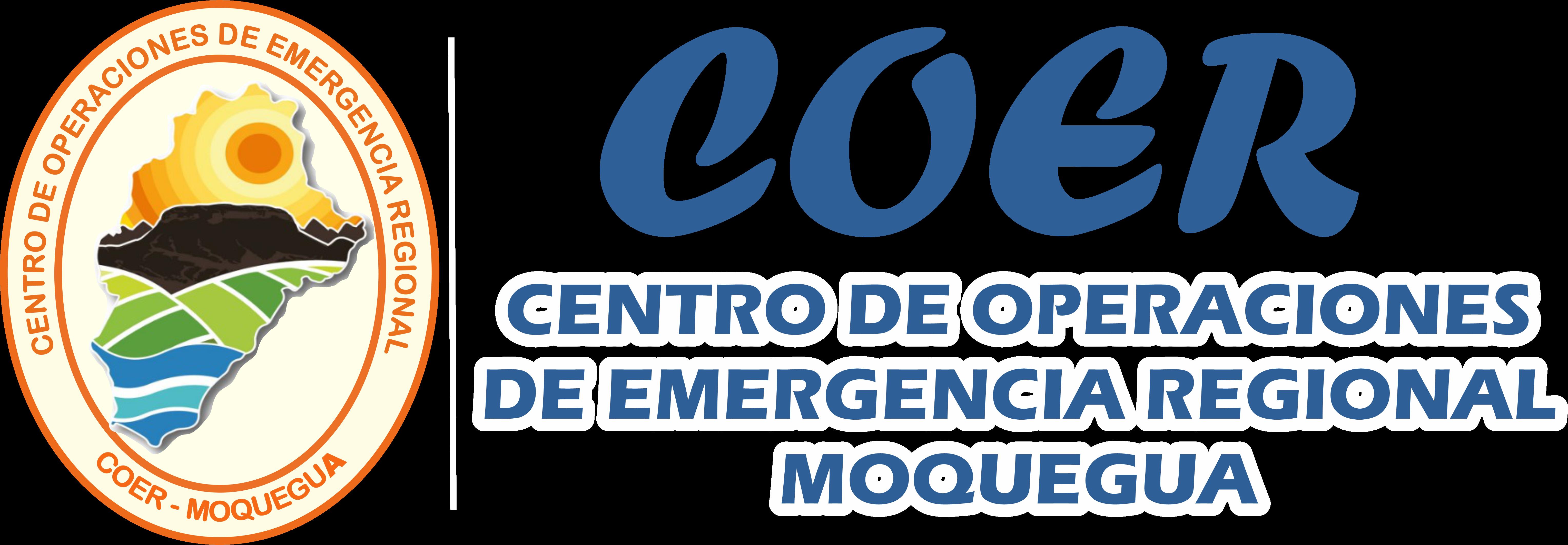 Coer Moquegua